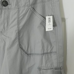Old Navy Pants - Old Navy Cargo Pants